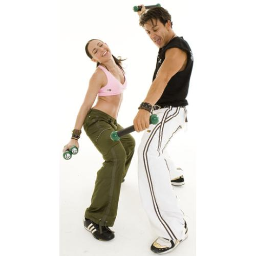 6-zumba-toning-specialty-class-light-w-69