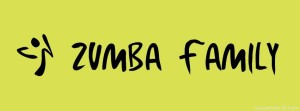 couverture-facebook-zumba-family