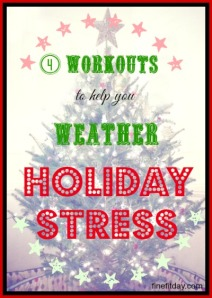 Working-Out-the-Holiday-Stress