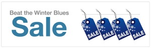 Beat the winter blues sale.pages