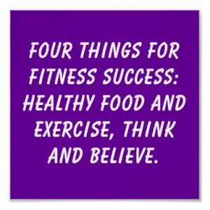fitnessQuotes3