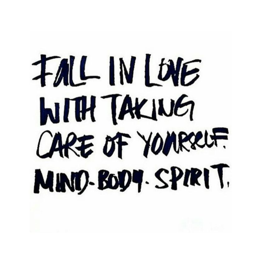 Taking-care-of-yourself-quote_daily-inspiration-2