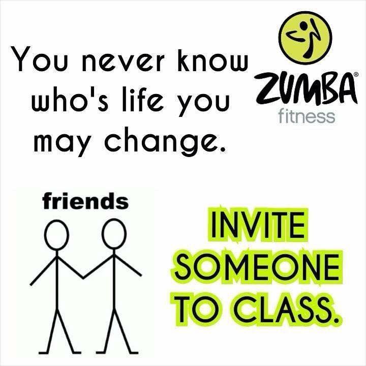 7092f831df613f9ebb9e27fe734d03c3--dance-fitness-zumba-fitness