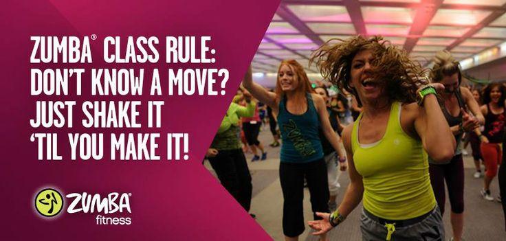 shake it till you make it-1